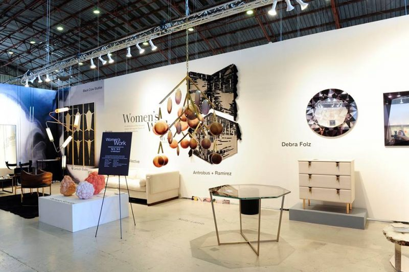 WestEdge Design Fair 2019 Design Guide westedge design fair WestEdge Design Fair 2019 Design Guide westedge design fair 2019 design guide 3