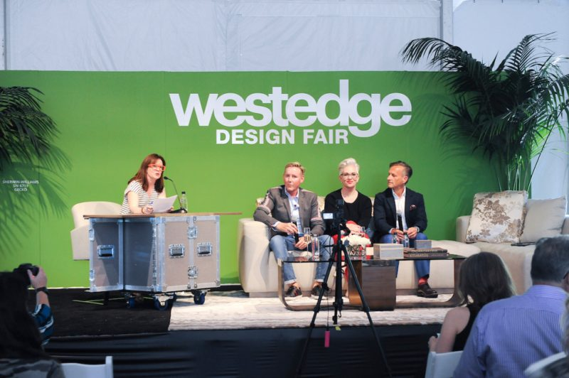 WestEdge Design Fair 2019 Design Guide westedge design fair WestEdge Design Fair 2019 Design Guide westedge design fair 2019 design guide 4