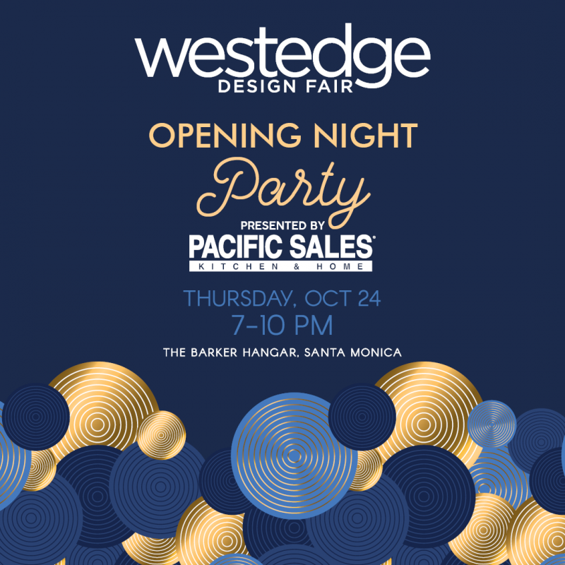 westedge design fair WestEdge Design Fair 2019 Design Guide westedge design fair 2019 design guide 5
