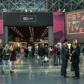 bdny 2019 BDNY 2019: Everything That You Missed bdny 2019 missed  293x293