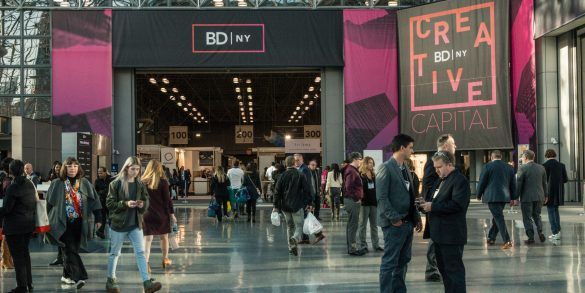 bdny 2019 BDNY 2019: Everything That You Missed bdny 2019 missed  585x293