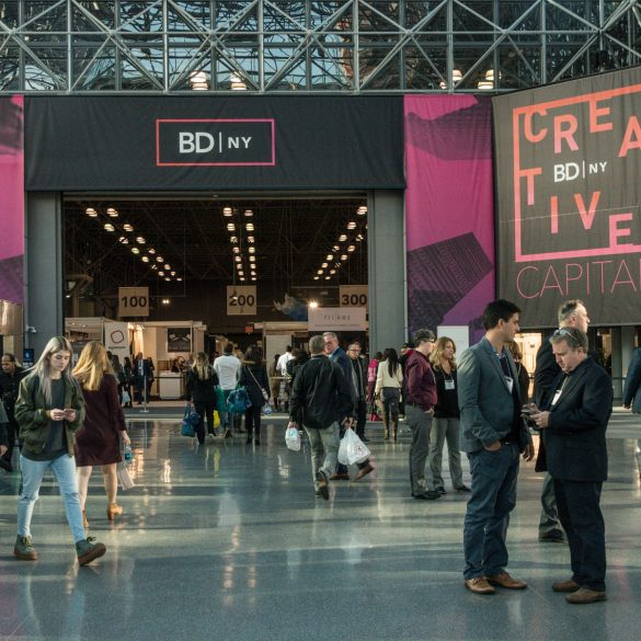 bdny 2019 BDNY 2019: Everything That You Missed bdny 2019 missed  585x585