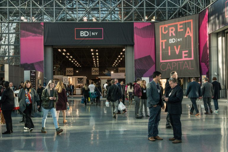 bdny 2019 BDNY 2019: Everything That You Missed bdny 2019 missed  770x513