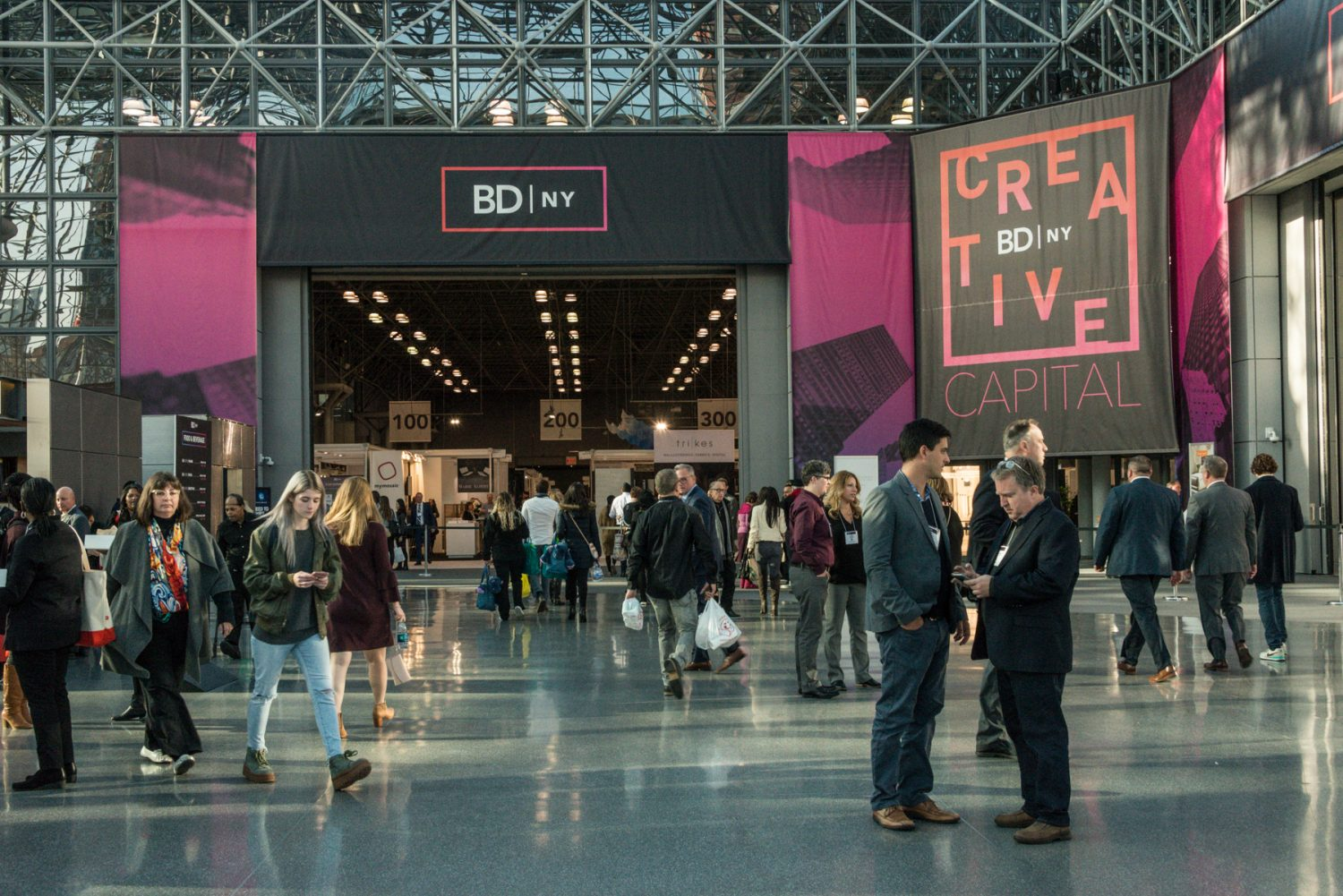 bdny 2019 BDNY 2019: Everything That You Missed bdny 2019 missed