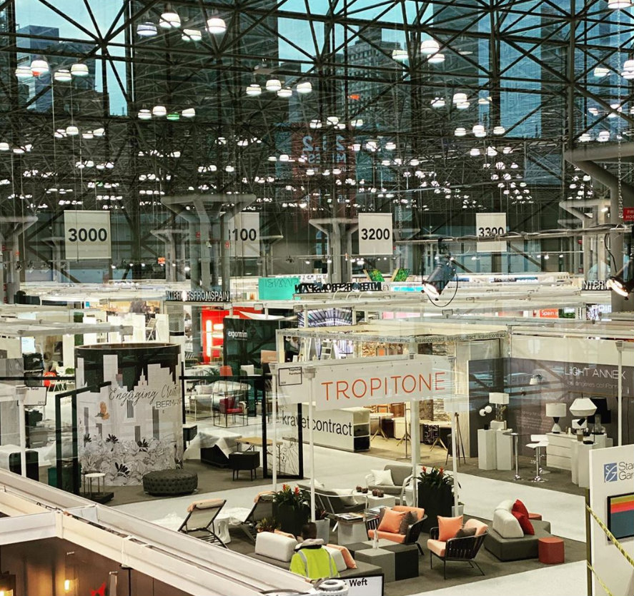 bdny 2019 BDNY 2019: Everything That You Missed bdny 2019 missed 3