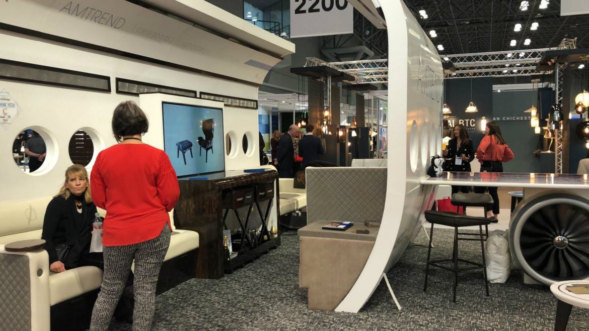 bdny 2019 BDNY 2019: Everything That You Missed bdny 2019 missed 6