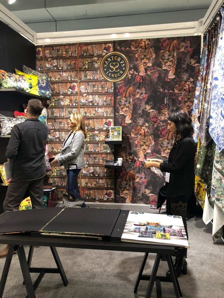 bdny 2019 BDNY 2019: Everything That You Missed bdny 2019 missed 8