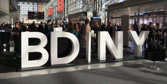 boutique design new york Boutique Design New York 2019 Event Guide boutique design new york 2019 event guide  585x293