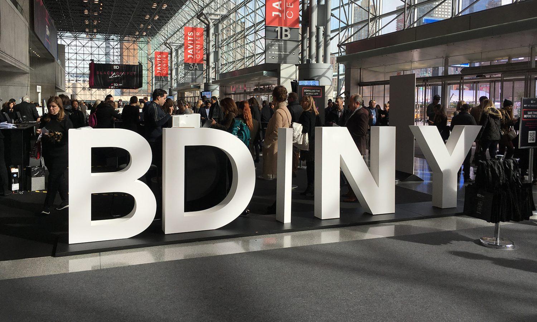 boutique design new york Boutique Design New York 2019 Event Guide boutique design new york 2019 event guide