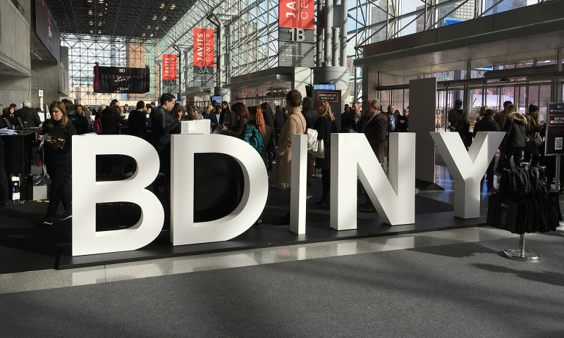 Boutique Design New York 2019 Event Guide boutique design new york Boutique Design New York 2019 Event Guide boutique design new york 2019 event guide 1
