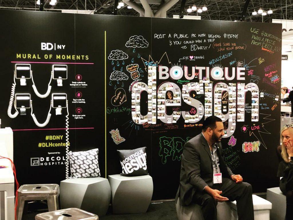 boutique design new york Boutique Design New York 2019 Event Guide boutique design new york 2019 event guide 3