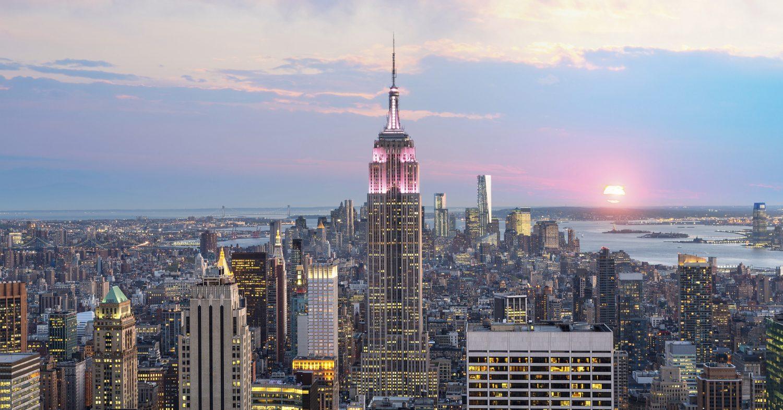 boutique design new york Boutique Design New York 2019 Event Guide boutique design new york 2019 event guide 8