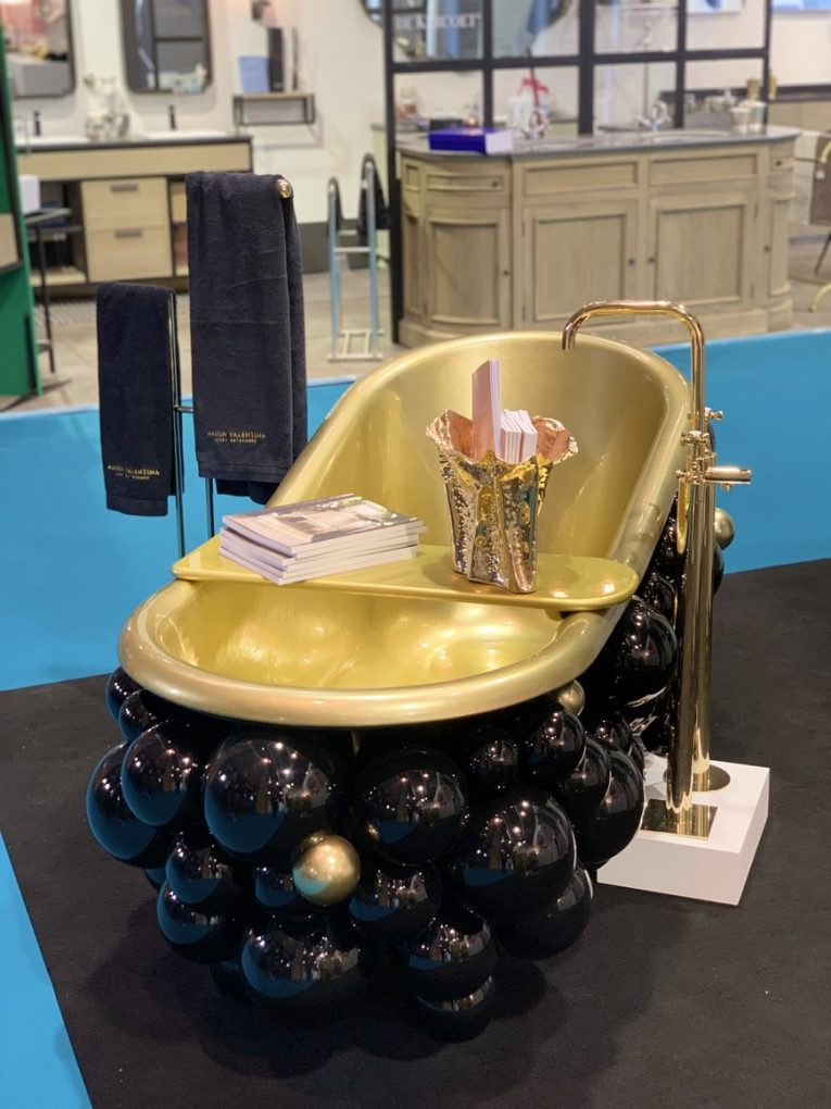 How To Decor Your Bathroom With The Best Products From Idéobain 2019 idéobain 2019 How To Decor Your Bathroom With The Best Products From Idéobain 2019 decor bathroom best products ideobain 2019 2