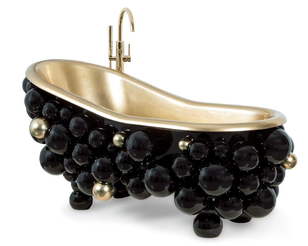 idéobain 2019 How To Decor Your Bathroom With The Best Products From Idéobain 2019 decor bathroom best products ideobain 2019 6