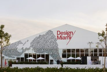 design miami 2019 Design Miami 2019 Event Guide design miami 2019 event guide 3 370x247
