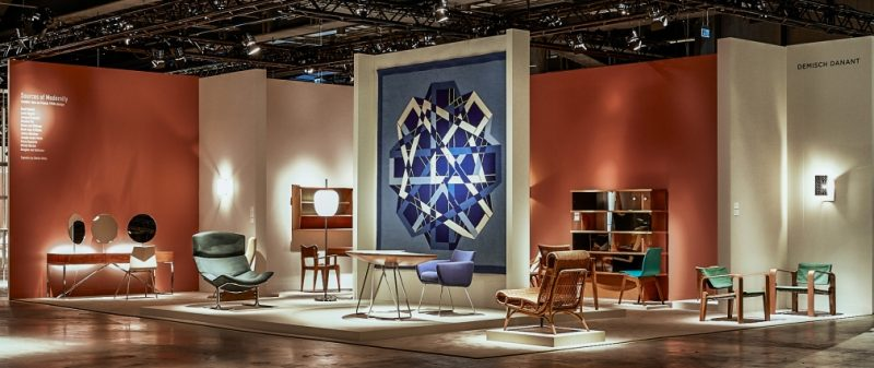 Design Miami 2019 Event Guide design miami 2019 Design Miami 2019 Event Guide design miami 2019 event guide 3