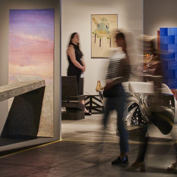 design miami 2019 Design Miami 2019 TOP Galleries design miami 2019 galleries 1 585x585