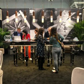 bdny 2019 Elevate Your Home Decor With The Best Furniture Pieces From BDNY 2019 elevate home decor best furniture pieces bdny 2019 2 293x293