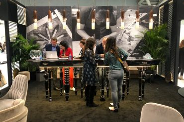 bdny 2019 Elevate Your Home Decor With The Best Furniture Pieces From BDNY 2019 elevate home decor best furniture pieces bdny 2019 2 370x247