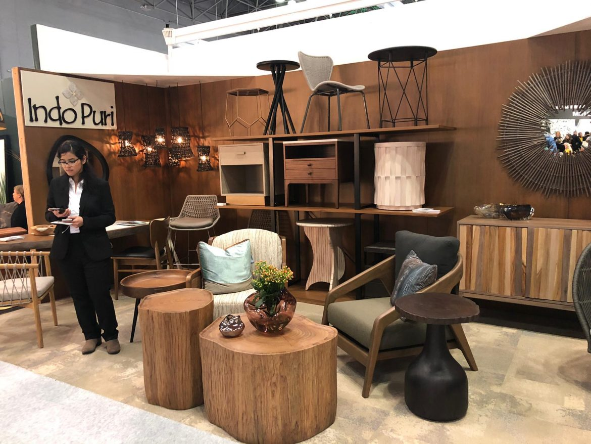 Elevate Your Home Decor With The Best Furniture Pieces From BDNY 2019 bdny 2019 Elevate Your Home Decor With The Best Furniture Pieces From BDNY 2019 elevate home decor best furniture pieces bdny 2019 5