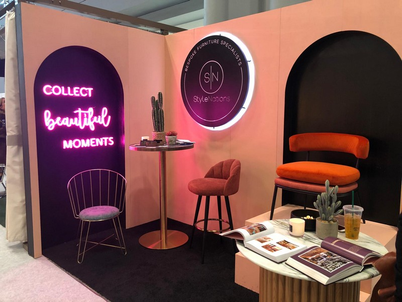 Elevate Your Home Decor With The Best Furniture Pieces From BDNY 2019 bdny 2019 Elevate Your Home Decor With The Best Furniture Pieces From BDNY 2019 elevate home decor best furniture pieces bdny 2019 7