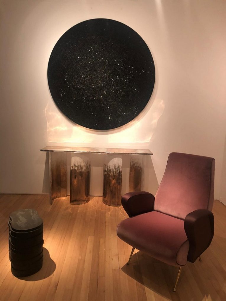 Elevate Your Home Decor With The Best Furniture Pieces From Salon Art + Design 2019 salon art + design Elevate Your Home Decor With The Best Furniture Pieces From Salon Art + Design 2019 elevate home decor best furniture pieces salon art design 2019 2