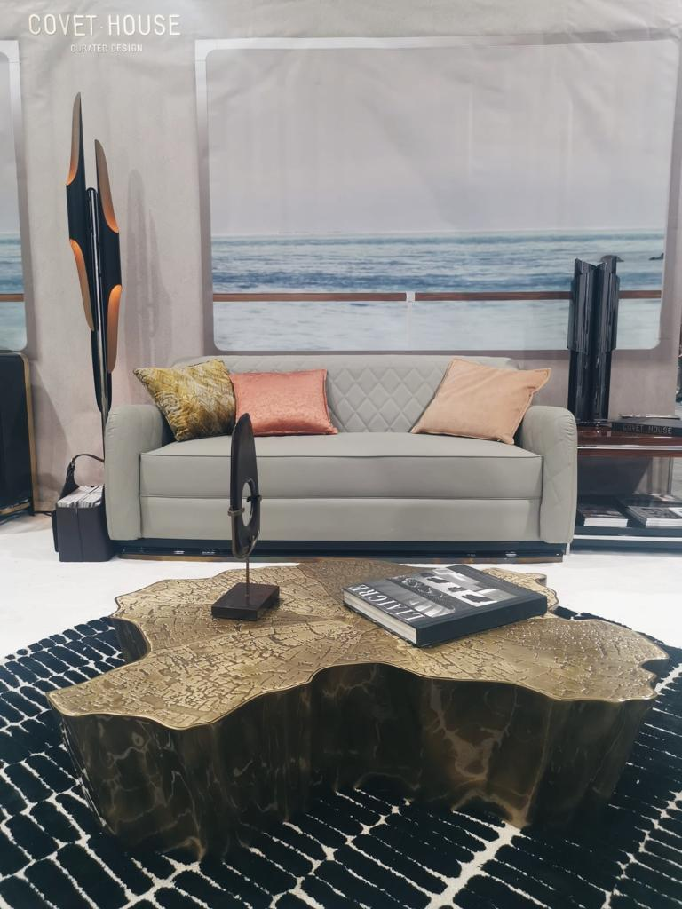 The Highlights Of FLIBS 2019 flibs 2019 The Highlights Of FLIBS 2019 highlights flibs 2019 1