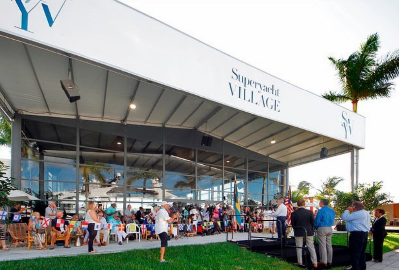 The Highlights Of FLIBS 2019 flibs 2019 The Highlights Of FLIBS 2019 highlights flibs 2019 3