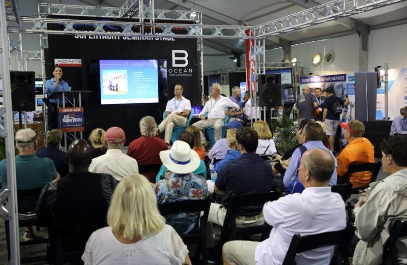 flibs 2019 The Highlights Of FLIBS 2019 highlights flibs 2019 4