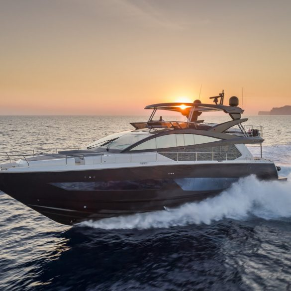 flibs 2019 The Highlights Of FLIBS 2019 highlights flibs 2019 585x585