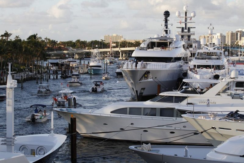 The Highlights Of FLIBS 2019 flibs 2019 The Highlights Of FLIBS 2019 highlights flibs 2019 7