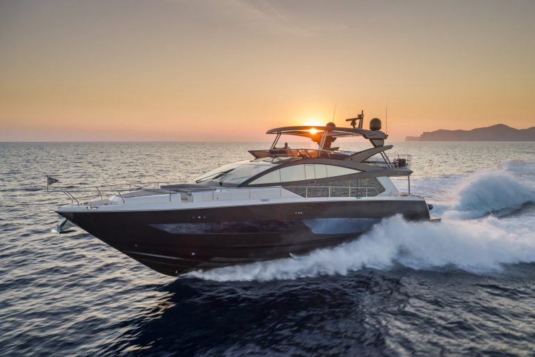 flibs 2019 The Highlights Of FLIBS 2019 highlights flibs 2019 770x513