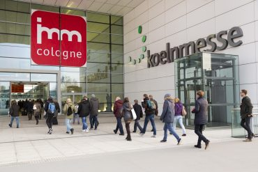 imm cologne 2020 IMM Cologne 2020 Event Guide imm cologne 2020 event guide 1 1 370x247