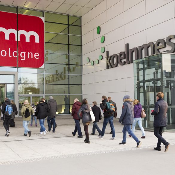 imm cologne 2020 IMM Cologne 2020 Event Guide imm cologne 2020 event guide 1 1 585x585