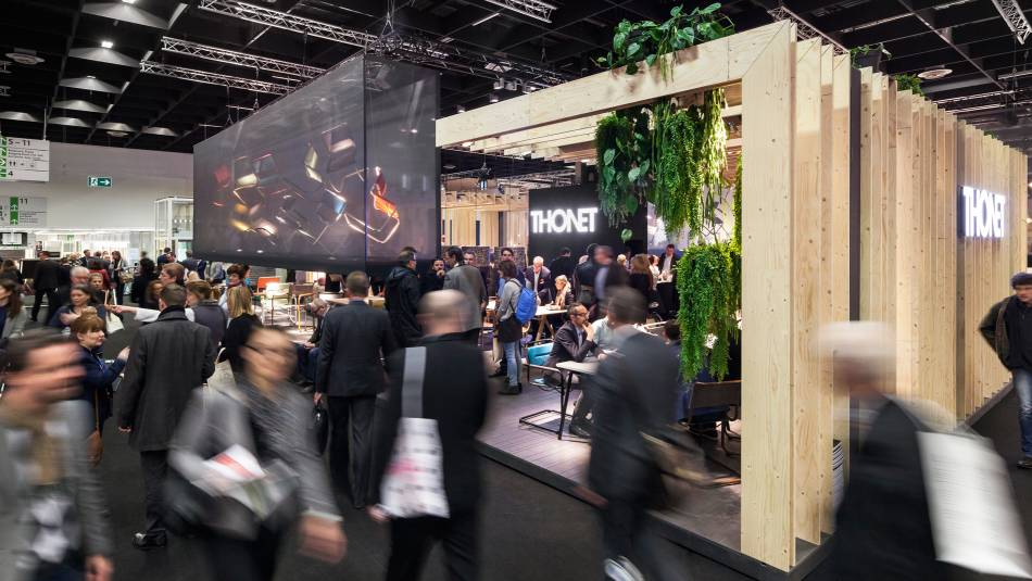 IMM Cologne 2020 Event Guide imm cologne 2020 IMM Cologne 2020 Event Guide imm cologne 2020 event guide 2