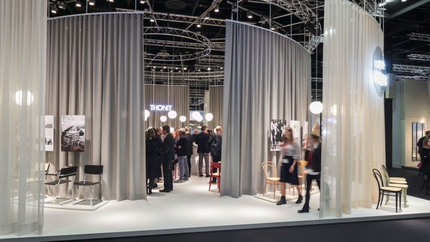 IMM Cologne 2020 Event Guide imm cologne 2020 IMM Cologne 2020 Event Guide imm cologne 2020 event guide 3 1