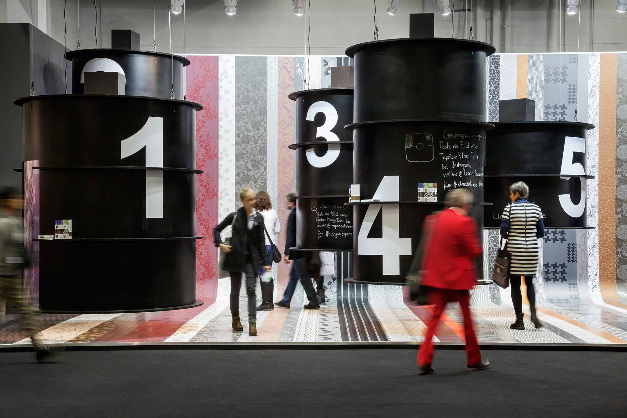 IMM Cologne 2020 Event Guide imm cologne 2020 IMM Cologne 2020 Event Guide imm cologne 2020 event guide 4