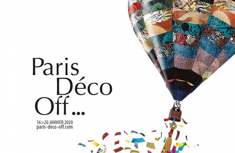 interior design events Paris Déco Off + Paris Déco Home: Exclusive Guide interior design events need attend january 1 800x520