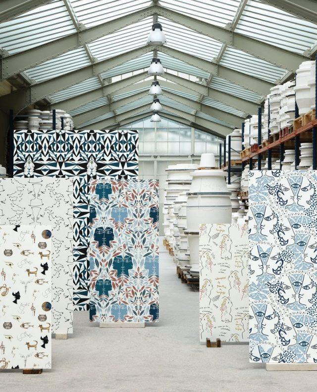 interior design events Paris Déco Off + Paris Déco Home: Exclusive Guide interior design events need attend january 2