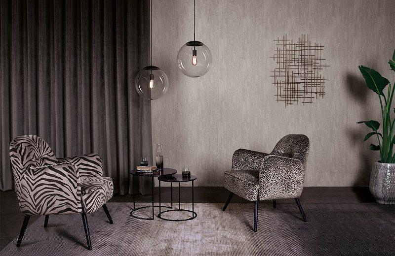 interior design events Paris Déco Off + Paris Déco Home: Exclusive Guide interior design events need attend january 3 800x520