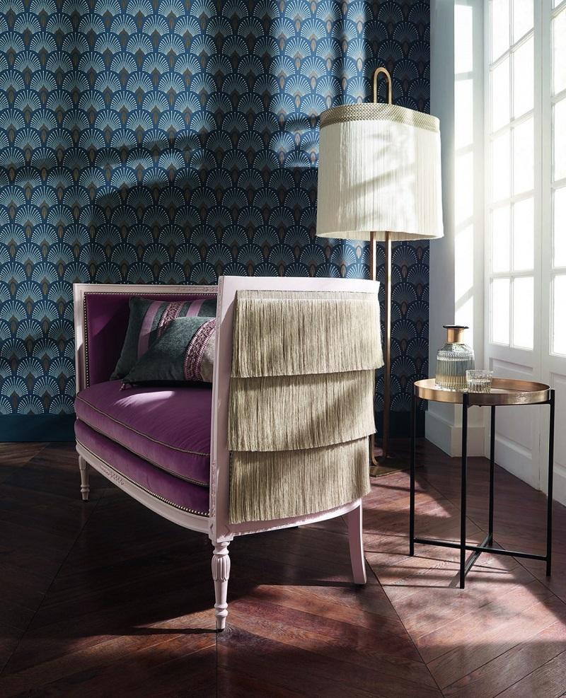 interior design events Paris Déco Off + Paris Déco Home: Exclusive Guide interior design events need attend january 4