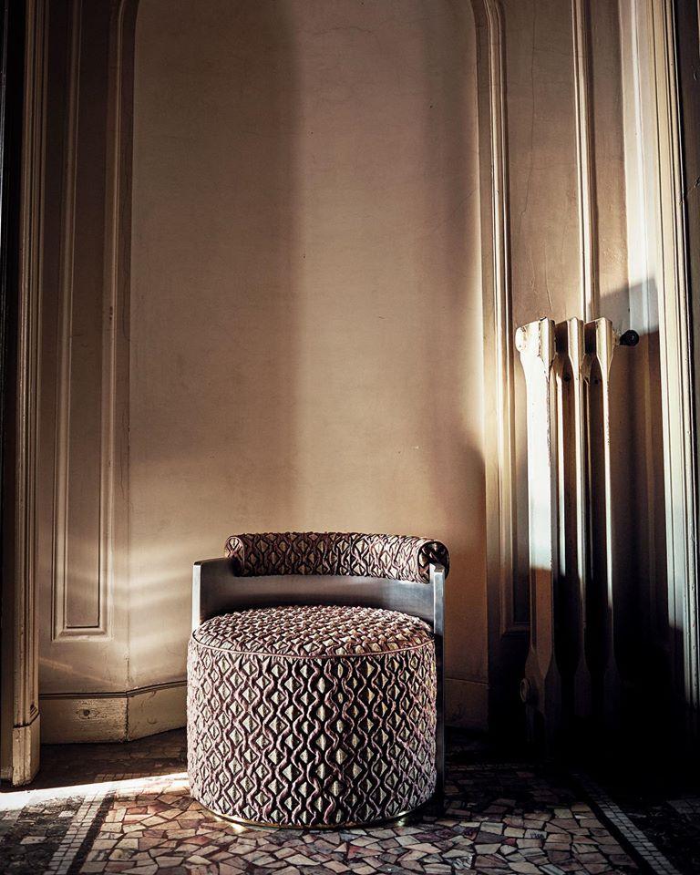 interior design events Paris Déco Off + Paris Déco Home: Exclusive Guide interior design events need attend january 7