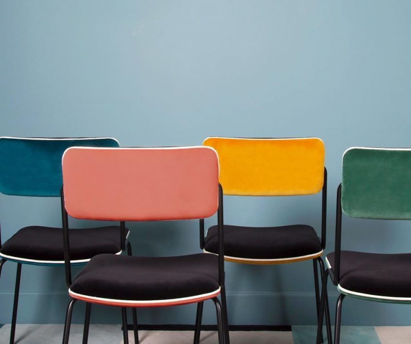 interior design events Paris Déco Off + Paris Déco Home: Exclusive Guide interior design events need attend january 8 800x670