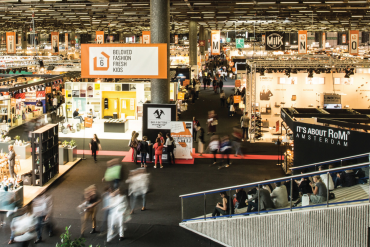maison et objet 2020 Maison Et Objet 2020: Get To Know The Rising Talents Awards maison objet 2020 event guide 370x247