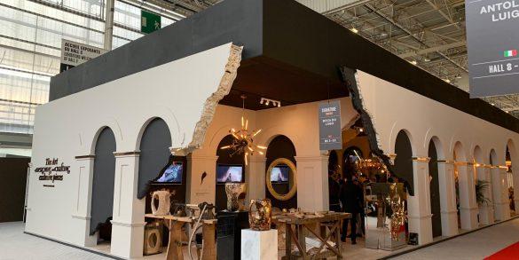 maison et objet Maison Et Objet 2020 TOP Exhibitors maison objet 2020 exhibitors 1 585x293