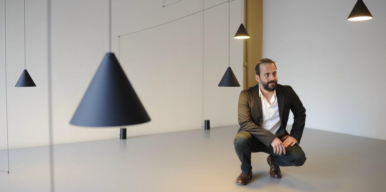 maison et objet Maison Et Objet 2020: Meet Michael Anastassiades, The Designer Of The Year maison objet 2020 meet michael anastassiades designer year 1500x750