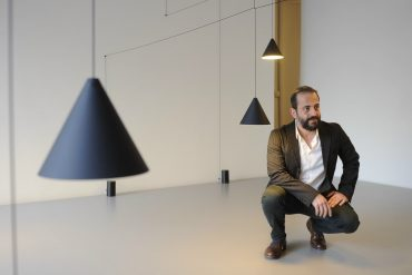 maison et objet Maison Et Objet 2020: Meet Michael Anastassiades, The Designer Of The Year maison objet 2020 meet michael anastassiades designer year 370x247