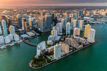 miami design guide Miami Design Guide miami design guide  370x247