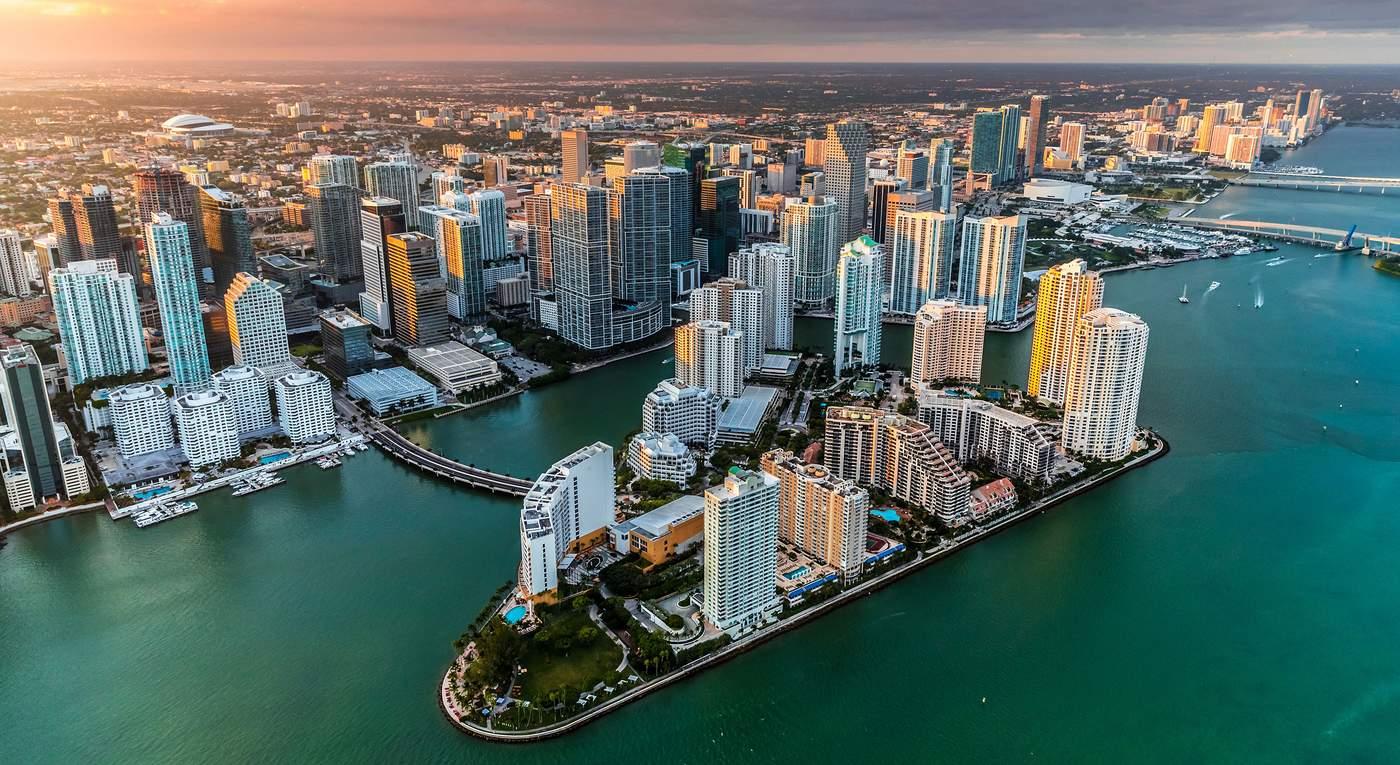 miami design guide Miami Design Guide miami design guide