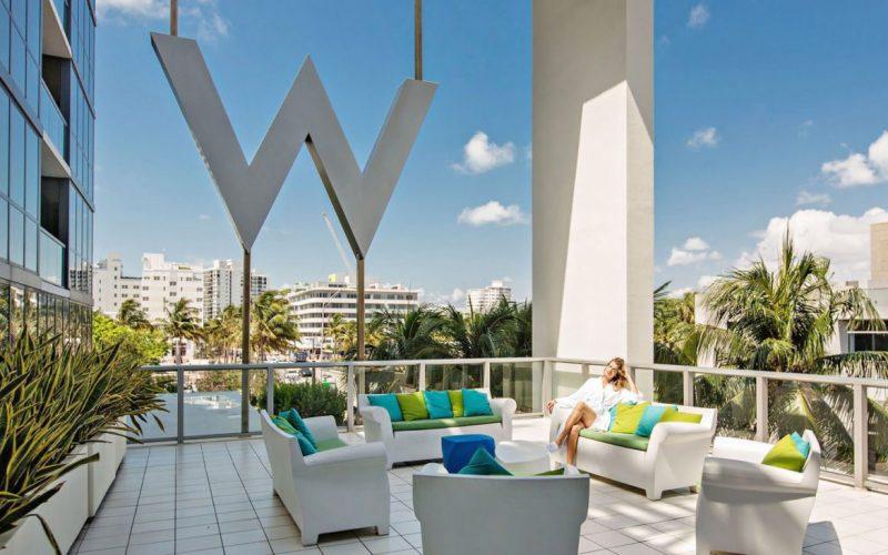 miami design guide Miami Design Guide miami design guide 1